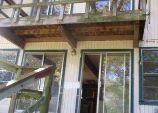 Casa en Remate en Mabank 75156 BAYVIEW ST - Identificador: 4323242352