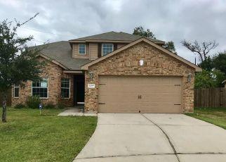 Casa en Remate en Houston 77044 YORK BEND LN - Identificador: 4323244550