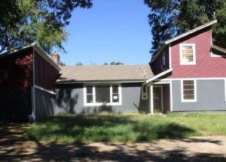 Casa en Remate en Scroggins 75480 WHITE OAK BLVD - Identificador: 4323250682