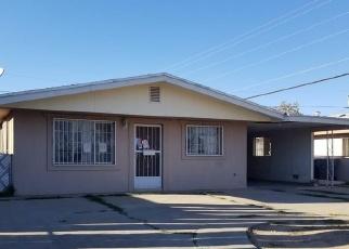 Casa en Remate en El Paso 79915 BAYWOOD RD - Identificador: 4323257688