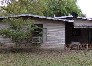 Casa en Remate en San Antonio 78218 RADIANCE AVE - Identificador: 4323259886