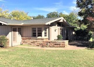 Casa en Remate en Abilene 79605 HIGHLAND AVE - Identificador: 4323260308