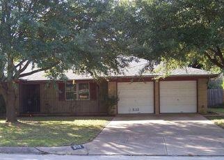 Casa en Remate en Fort Worth 76132 SOUTH DR - Identificador: 4323262500