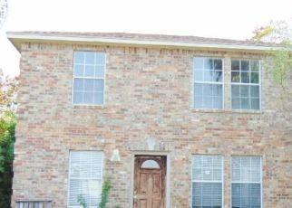 Casa en Remate en Corpus Christi 78418 JONNELL ST - Identificador: 4323268641