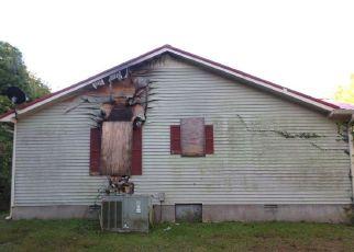 Casa en Remate en Culleoka 38451 E SHEEPNECK CIR - Identificador: 4323273902