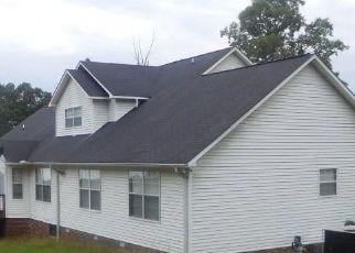 Casa en Remate en Bath Springs 38311 BOBS LANDING RD - Identificador: 4323278264