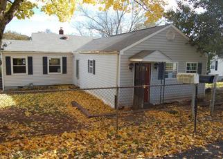 Casa en Remate en Maryville 37804 SEVIER AVE - Identificador: 4323279133