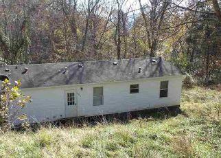 Casa en Remate en Speedwell 37870 STRAIGHT BRANCH RD - Identificador: 4323280911