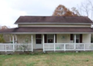 Casa en Remate en Cumberland Furnace 37051 CHEEK RD - Identificador: 4323283526