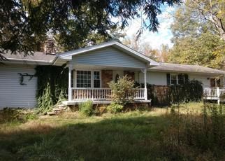 Casa en Remate en Crossville 38572 DUNBAR RD - Identificador: 4323284848