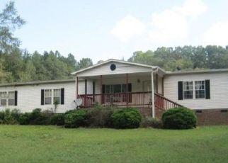 Casa en Remate en Gray Court 29645 CHALET DR - Identificador: 4323306745