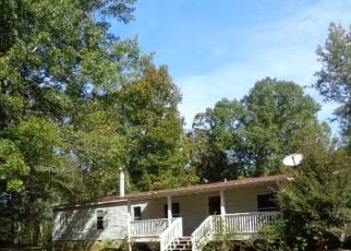 Casa en Remate en Jackson 30233 DOGWOOD CIR - Identificador: 4323307166
