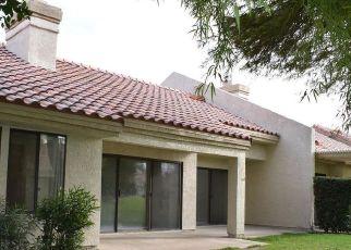 Casa en Remate en Palm Desert 92211 KANSAS ST - Identificador: 4323325570
