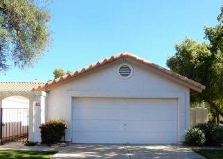 Casa en Remate en Tempe 85284 S DREA LN - Identificador: 4323352730