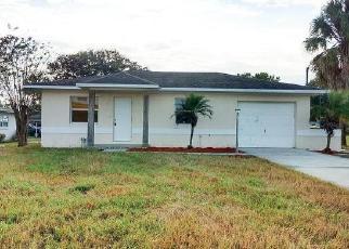 Casa en Remate en Eagle Lake 33839 N 6TH ST - Identificador: 4323365424