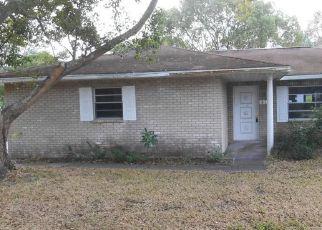 Casa en Remate en Lakeland 33810 VIEW WAY - Identificador: 4323367620