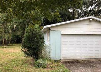 Casa en Remate en Lakeland 33811 NORTHBROOK LN - Identificador: 4323369816