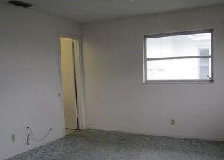 Casa en Remate en Pinellas Park 33782 MAINLANDS BLVD W - Identificador: 4323372884