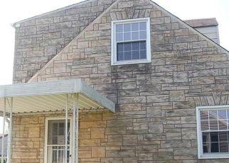 Casa en Remate en Natrona Heights 15065 UNION AVE - Identificador: 4323378570