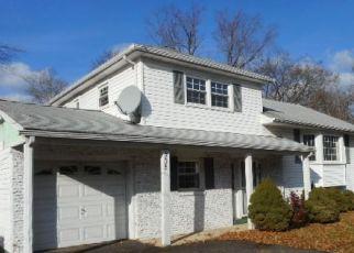 Casa en Remate en Plainfield 07063 TAFT AVE - Identificador: 4323387771