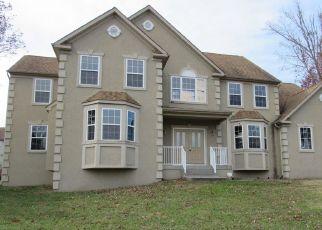 Casa en Remate en Lawnside 08045 RIVER RUN - Identificador: 4323399589
