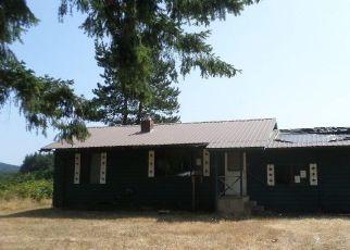 Casa en Remate en Colton 97017 S OSWALT RD - Identificador: 4323442509