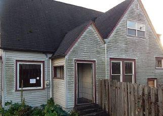 Casa en Remate en Coos Bay 97420 INGERSOLL ST - Identificador: 4323448195