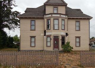 Casa en Remate en Myrtle Point 97458 ASH ST - Identificador: 4323450392