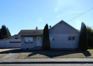 Casa en Remate en Harrisburg 97446 TERRITORIAL ST - Identificador: 4323451713