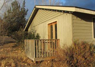 Casa en Remate en Redmond 97756 NW WILLIAMS LOOP - Identificador: 4323457851