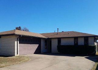 Casa en Remate en Ponca City 74601 CANARY DR - Identificador: 4323469672