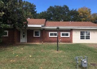 Casa en Remate en Poteau 74953 WOODROW AVE - Identificador: 4323473159