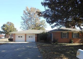 Casa en Remate en Bartlesville 74006 CRESCENT DR - Identificador: 4323475354
