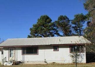 Casa en Remate en Antlers 74523 NE 5TH ST - Identificador: 4323476226