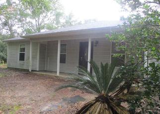 Casa en Remate en Laurel Hill 32567 BILL LUNDY RD - Identificador: 4323478423