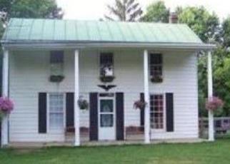 Casa en Remate en Morrow 45152 E FOSTER MAINEVILLE RD - Identificador: 4323480170