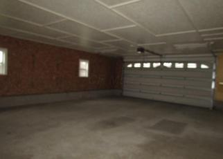 Casa en Remate en Upper Sandusky 43351 N 5TH ST - Identificador: 4323487625