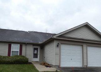 Casa en Remate en Lorain 44055 ONEIL BLVD - Identificador: 4323489820