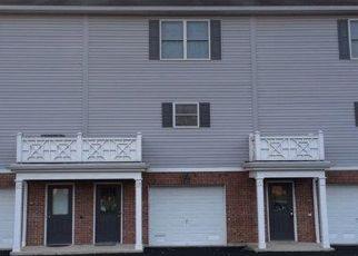 Casa en Remate en Ripley 45167 GOVERNOR ST - Identificador: 4323502515