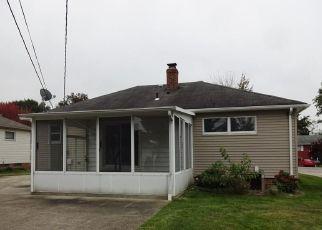 Casa en Remate en Brook Park 44142 CRESTWAY DR - Identificador: 4323517852