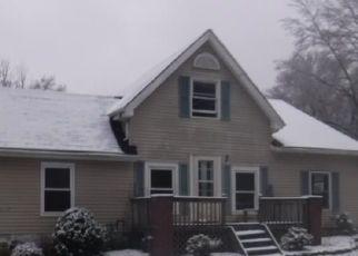 Casa en Remate en Hiram 44234 ALLYN RD - Identificador: 4323525733