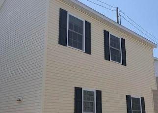 Casa en Remate en Lavallette 08735 E CHANNEL WAY - Identificador: 4323527473
