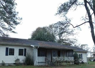 Casa en Remate en Smithfield 27577 STEVENS CHAPEL RD - Identificador: 4323536679
