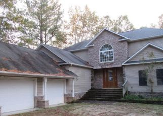 Casa en Remate en Oriental 28571 PARK LN - Identificador: 4323538873