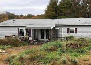 Casa en Remate en Marion 28752 RANGER DR - Identificador: 4323539301