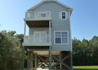 Casa en Remate en Sneads Ferry 28460 CANADY RD - Identificador: 4323543236