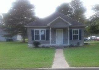 Casa en Remate en Farmville 27828 BRANDON AVE - Identificador: 4323544108