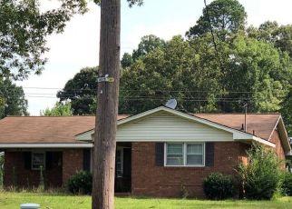 Casa en Remate en Goldsboro 27530 CATHERINE ST - Identificador: 4323548501