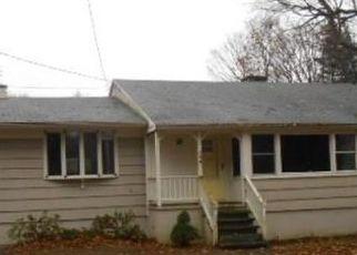 Casa en Remate en Derby 06418 SENTINEL HILL RD - Identificador: 4323565585