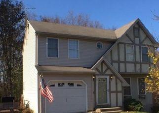 Casa en Remate en Wolcott 06716 DEVONSHIRE RD - Identificador: 4323576530